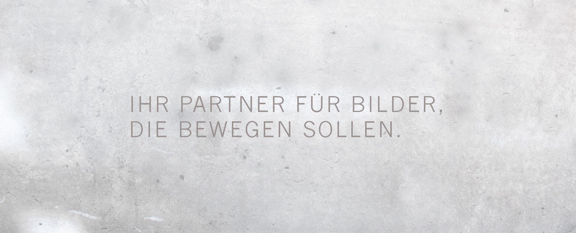 SB_Website_Slider_2018_klein_4
